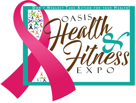 Oasis Health and Fitness Expo